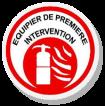 consigne de securite incendie