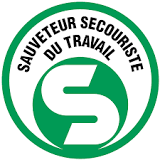 Formation secourisme
